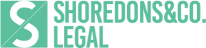 SHOREDONS_LAW_LOGO_COMP